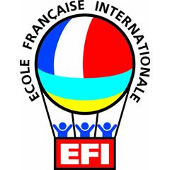Ecole française internationale de Kiev / Міжнародна французька школа