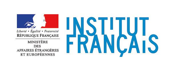 institut_français
