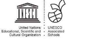 Логотип ПАШ ЮНЕСКО