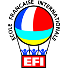 Ecole Française Internationale