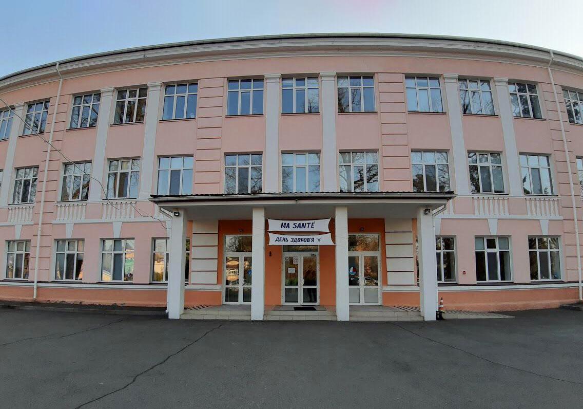 1storyschool